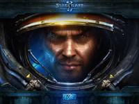 《星海爭霸II》免費開放下載  免解鎖免課金暗酸EA