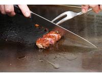 日本和牛強勢回歸 犇鐵板燒、燒肉及私廚也吃得到了