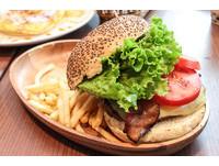 歐巴馬最愛的漢堡店要到台北展店了 明年1月開幕