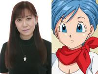《七龍珠》布瑪聲優鶴弘美高速公路身亡 享年57歲