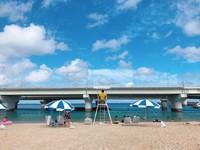 日本人一生最不想去的10大地區 沖繩意外奪冠