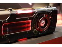 NVIDIA公開「星際大戰」Titan XP  12月於台灣限量發售