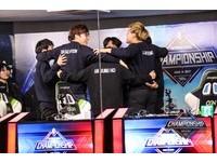 《傳說對決》AIC決賽首爾開打!越南PROARMY、韓國Team CL晉八強