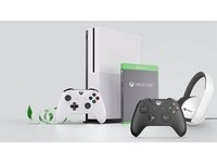 Xbox「黑色星期五」遊戲優惠 超過450款遊戲最低1.5折起