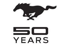 野馬50年 50品牌跨界慶生
