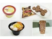 日本「焙茶」旋風來襲!便利商店人氣商品大整理