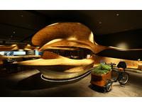 全球1000家最佳餐廳 台灣入榜餐廳從5家增至7家