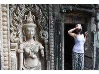旅遊也要先做功課!這5件事可以幫助你更了解異國文化