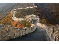 見證百年榮光 遊歷北京四大世界文化遺產