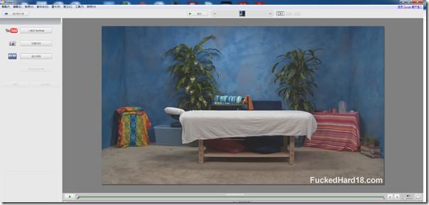 情趣用品界的第一把交椅,erotogenic,E大,Picasa