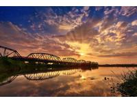 台灣三座必訪鐵路老橋!不只好拍還見證百年歷史
