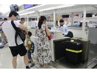 日本向全球旅客收「國際觀光旅客稅」2歲以上每人1000円
