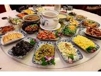 舌尖上的中國東北!吉林吃滿族名宴、東北鐵鍋燉和朝鮮味