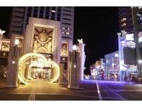 像住進霍格華茲中!日本環球園前飯店 走到入口僅1分鐘