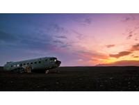見識「冰島的午夜」!濃縮色彩在最炫目的夜晚