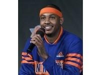 NBA/甜瓜大師預測 球季將開打、尼克是贏家