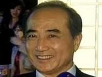 王金平:國民黨執政創造奇蹟 值得再託付4年