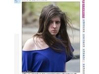 20歲澳洲幼教女師與男童玩5P 被判緩刑惹眾怒