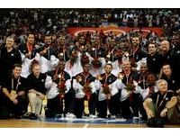 奧運/美國夢幻隊瞄準金牌 18人名單最快月中出爐