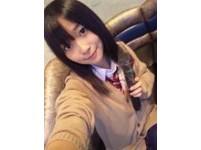 AKB48指原莉乃吃霜淇淋 網友:變A片顏射畫面