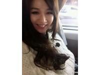 安鈞璨爆料「公主病」女星 陳喬恩被點名