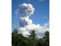 火山災民性慾難耐 菲擬發摩鐵券免在廁所行周公禮