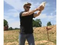 3D手槍藍圖10萬人搶下載 國務院強制撤除