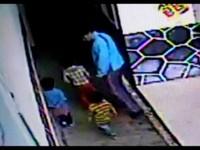 沒自我主張、缺乏關懷易被歹徒盯上 三招護孩子安全