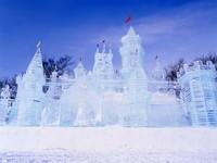 冬遊日本樂冰氛!東北海道層雲峽搭巴士好自遊