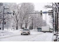 冬天就要醬玩!搭乘周遊東北海道觀光巴士冬遊好便利