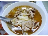 傳承一甲子好滋味!高雄有阿嬤味道的「祖傳湯泡飯」