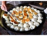每天只賣3.5小時!台南在地飄香17年的銅板價「水煎包」