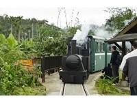 宜蘭「太平山森林小火車」回來了 明年3月試營免費載客