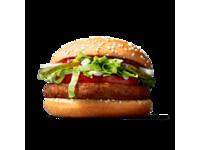 麥當勞素食餐McVegan上市! 首設芬蘭、瑞典北歐兩據點