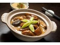 這道菜曾在深圳四季酒店創單月營收破200萬 台北吃得到