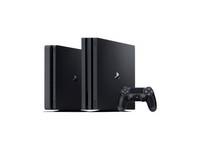 特價策略奏效!PS4聖誕新年全球銷量逾590萬台