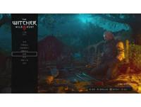 《巫師3》主機版釋出高性能解析檔  XBOX率先上線