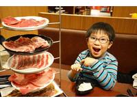 388元起!宜蘭火鍋燒肉吃到飽 還有薑母鴨、羊肉爐