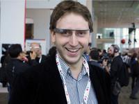 全球首例!美男子戴Google Glass罹精神疾病 須戒癮