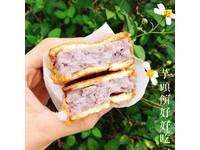台南神好吃銅板炸物!芋頭餅1個10元超佛心、蔥油餅15元