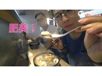 台南海鮮粥一週只賣3天!配料爆炸多 鮮蚵肥美有5隻蝦