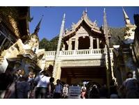屬「羊」來這求姻緣特別靈驗!泰國12座生肖寺廟