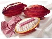 日本KitKat推出推紅寶石巧克力 天然粉紅色搶攻少女心