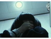 27年來強姦百女 俄蒙面色魔「性侵成自然」終於落網