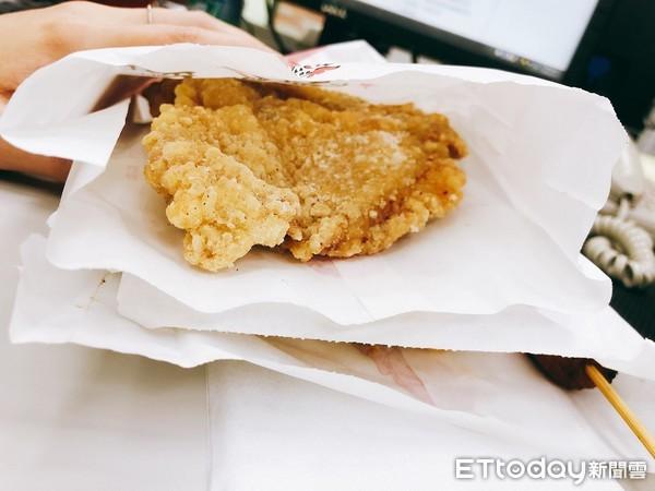 钟欣怡炸鸡、珍奶照吃甩16kg!营养师曝「减肥算热量」可怕后果
