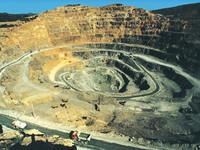 大陸發現百萬克拉鑽石礦 純度更勝南非