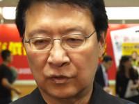 NCC強硬!中廣音樂和寶島網明年三月退出廣播市場