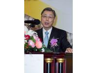 兩岸第9次會談預備性磋商 本周五於台北登場
