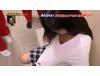 忘記穿內衣出門怎麼辦? 日本女高中生超害羞解法