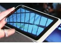 宏碁發表 8 吋平板 Acer Iconia W3與 5.7 吋Liduid S1